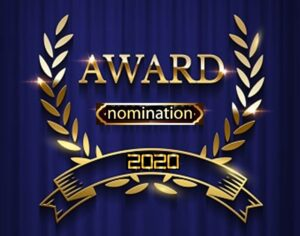 award nomination